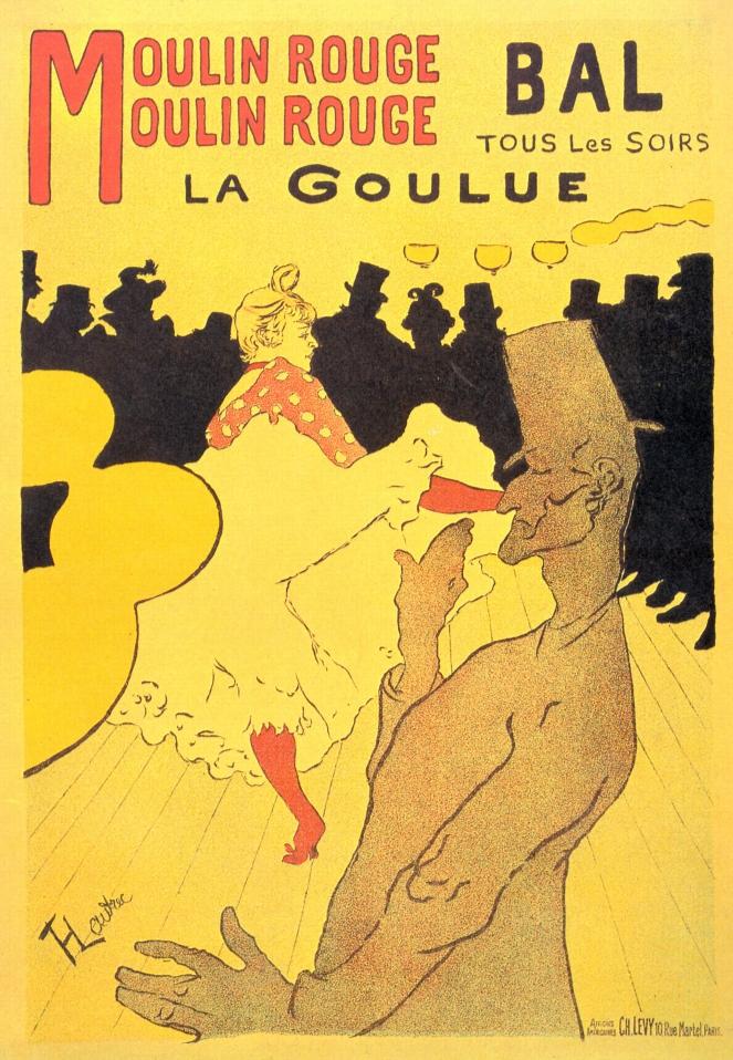 toulouse-lautrec-moulin-rouge-la-goulue-con-valentin-le-desossc3a9-in-primo-piano-1891-cm-191-x-117.jpg